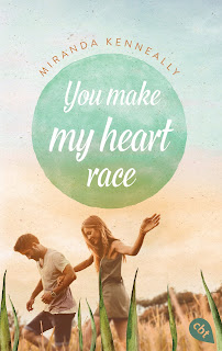 https://www.randomhouse.de/Taschenbuch/You-make-my-heart-race/Miranda-Kenneally/cbj-Jugendbuecher/e466840.rhd