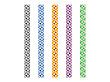 canteiro-de-alfaces-concertina-ladrilho02-a5-a6