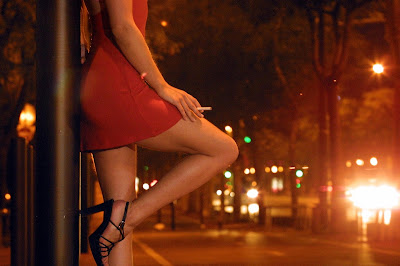Majority of Nigerian Women Come Into Italy For Prostitution- UN,IOM