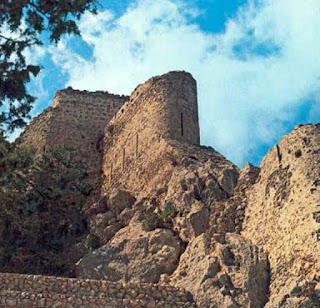Η βυζαντινή Κύπρος - Θέματα από τη Βυζαντινή ιστορία  - από το «https://e-tutor.blogspot.gr»