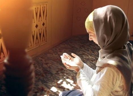 5 أمور تكفل لكِ الاستمتاع بروحانيات رمضان
