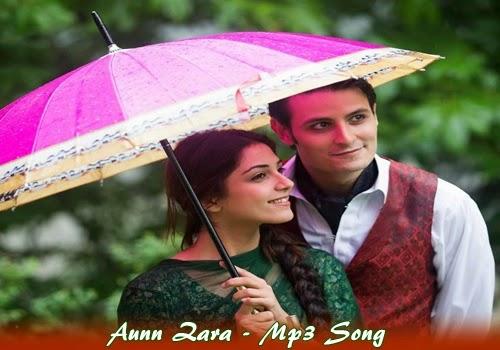 Zindagi serials songs download    Download mac os 8