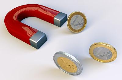 Soal IPA tentang Gaya Magnet dan Kunci Jawaban