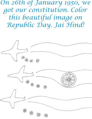 26 January HD Drawings