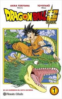 https://www.planetadelibros.com/libro-dragon-ball-super-n-01/230971#soporte/230971