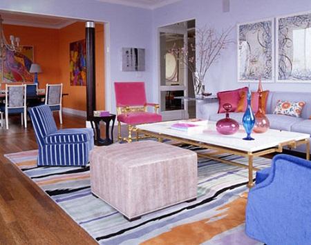 Living Room Decorating Ideas: Cheap Living Room Decoration Ideas