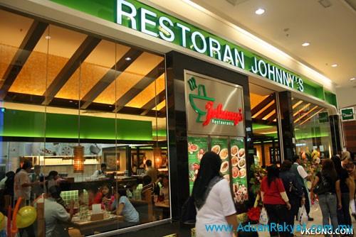 Happy Learning Tamadun Islam Malaysia: Contoh-contoh restoran yang halal di Malaysia
