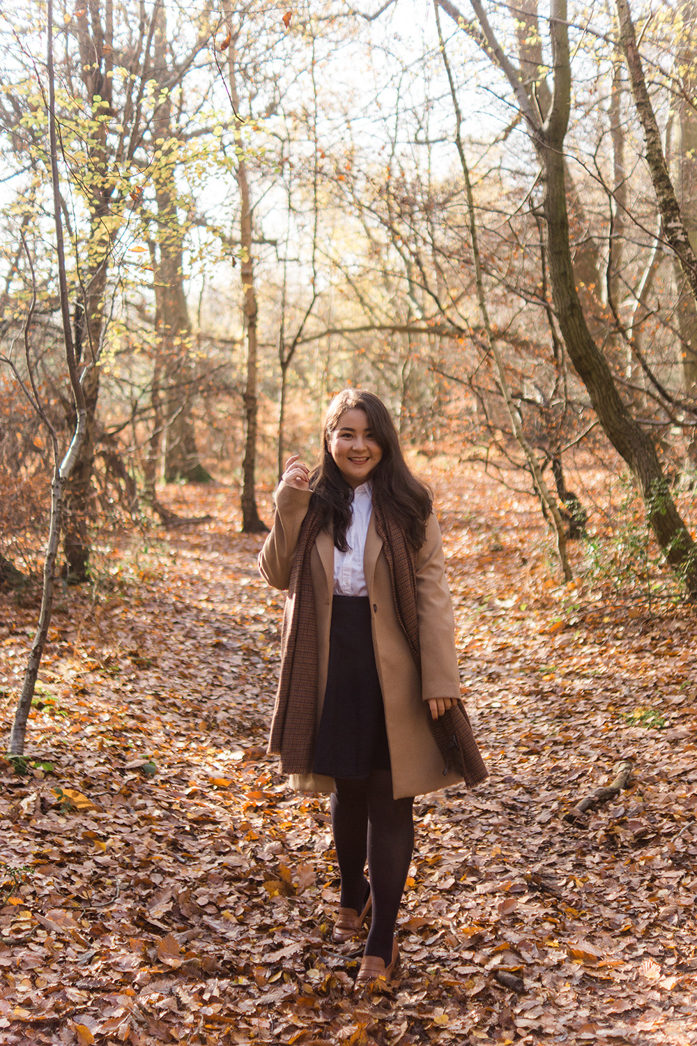 autumn-winter-classic-preppy-style-fashion-ootd-barely-there-beauty-blog