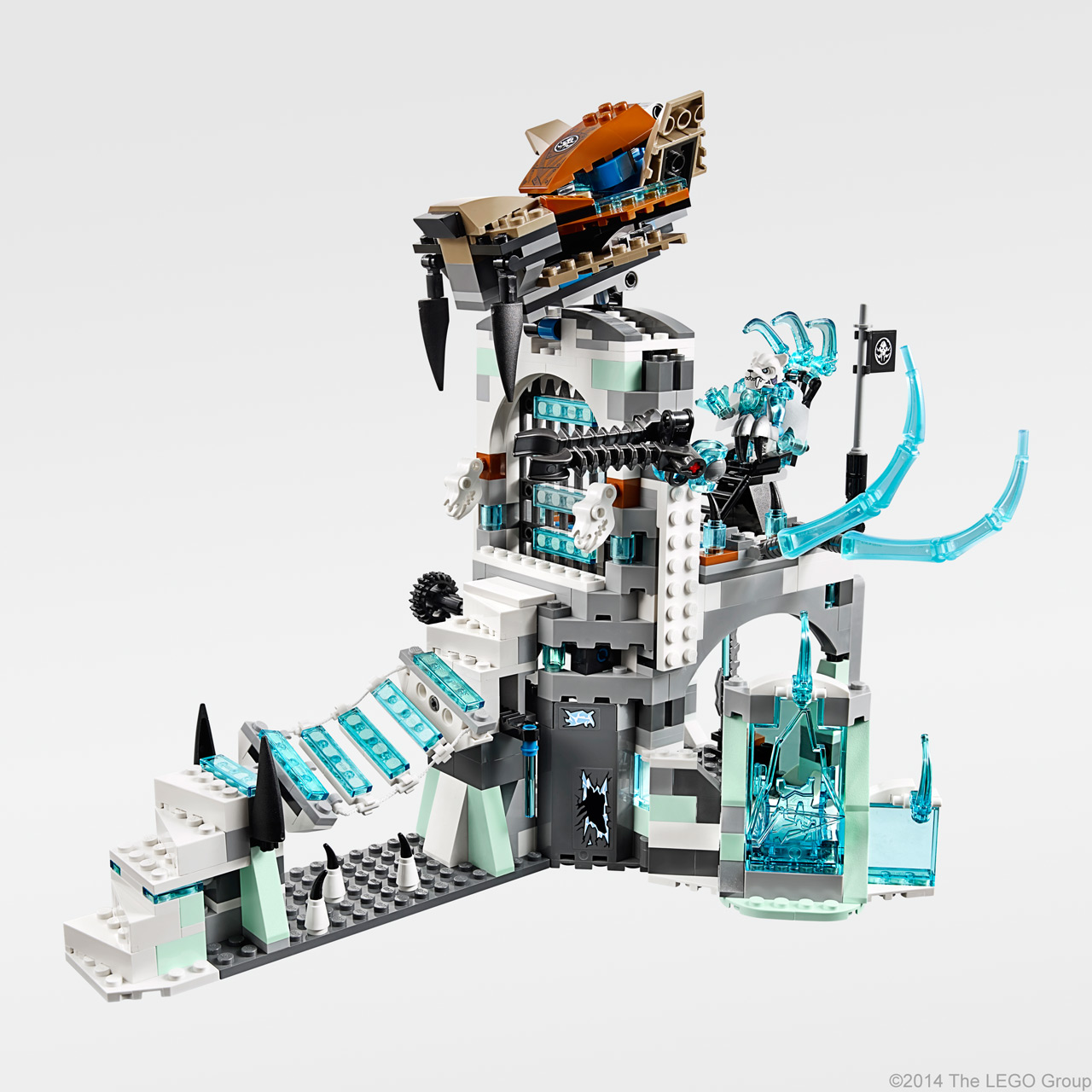 LEGO-70147_Sir_Fangars_Ice_Fortress_set.