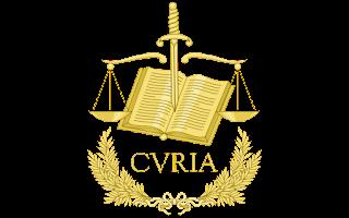 Τι αναφέρει η απόφαση του Δικαστηρίου της Ευρωπαϊκής Ένωσης για τις φορολογικές απαλλαγές υπέρ της Εκκλησίας