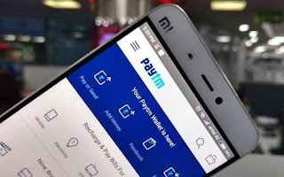 Paytm Promo Code, Coupons, Offers Today