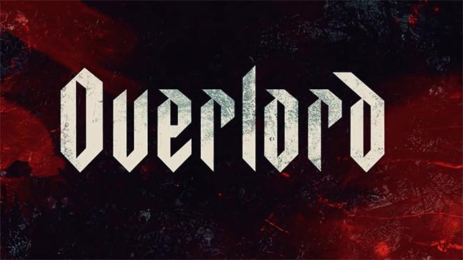 Operación Overlord (2018) Web-DL 1080p Latino-Ingles