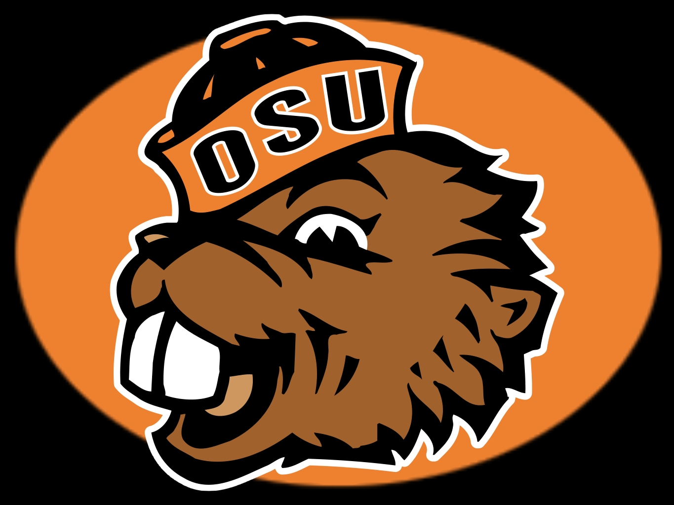 Oregon_State_+Beavers_logo14