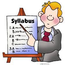 RBI Grade B Officer Syllabus