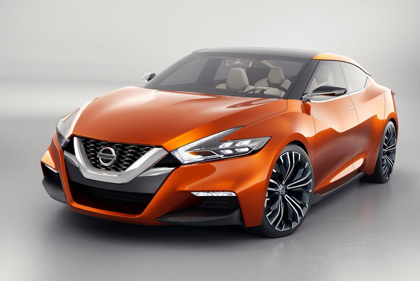 2017 Nissan Murano Release Date And Price Http Suvsblog Blo