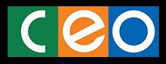 Logo CEO Group