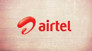 Airtel 99 Pack revised with 2GB Data, 2,800 SMS for 28 Days