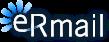 ganar-dinero-email-eRmail