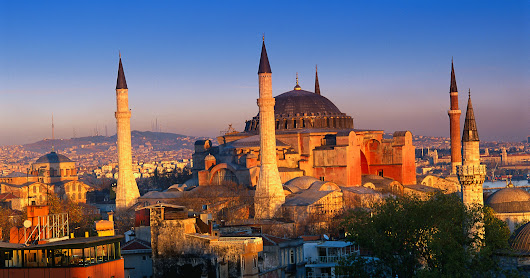 Guide to Explore The Splendid Historical Land of Turkey