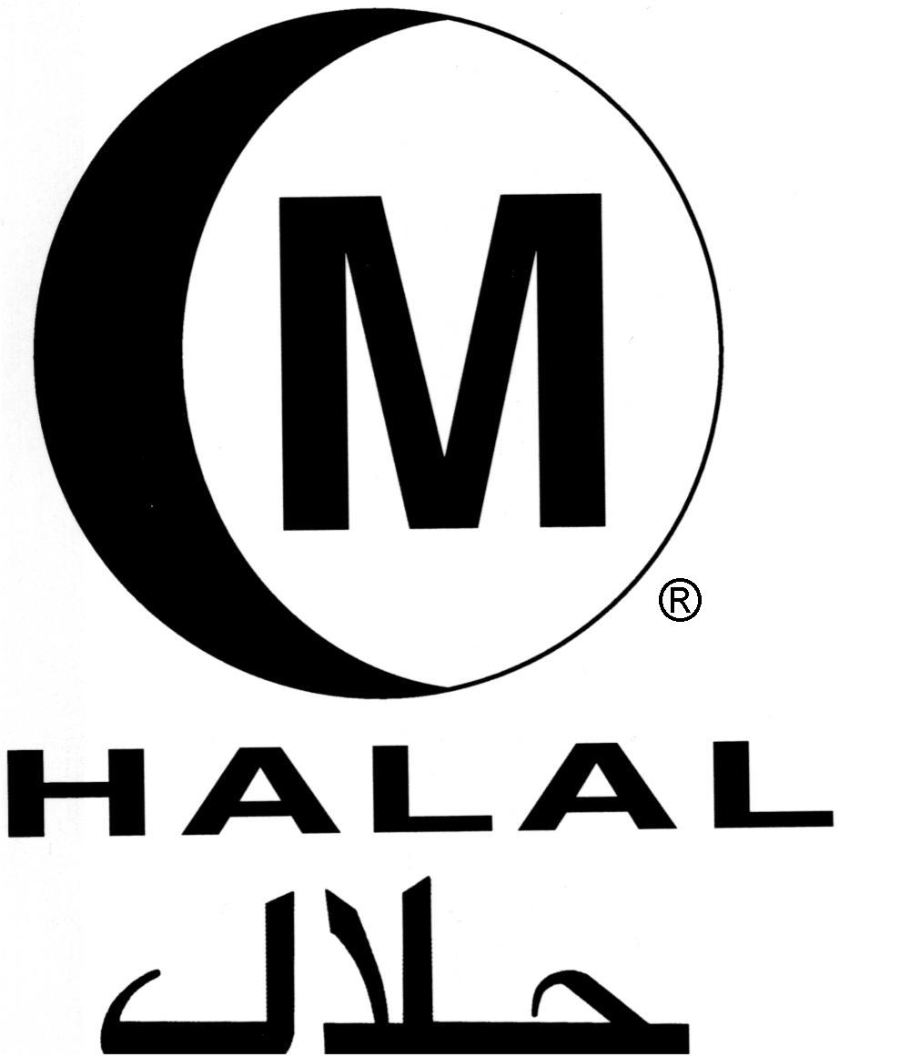 Halal Food In Usa