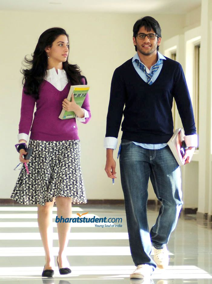 a square b square telugu song free download