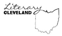 logo of Literary Cleveland
