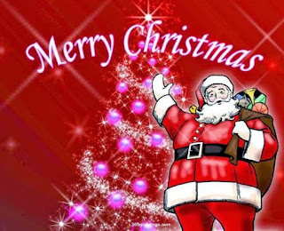 merry-christmas-images-download
