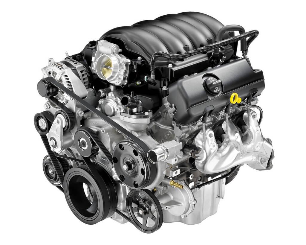 كتاب مواصفات محرك السياره Classifications Car Engine باللغه العربيه Pdf