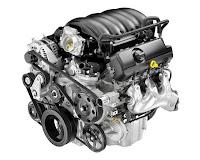 كتاب شرح أجزاء محرك السيارة بالتفصيل وطرق عملها Pdf