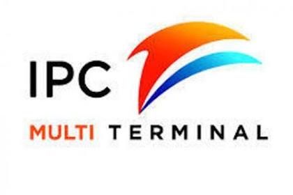 Lowongan Kerja PT Multi Terminal Indonesia