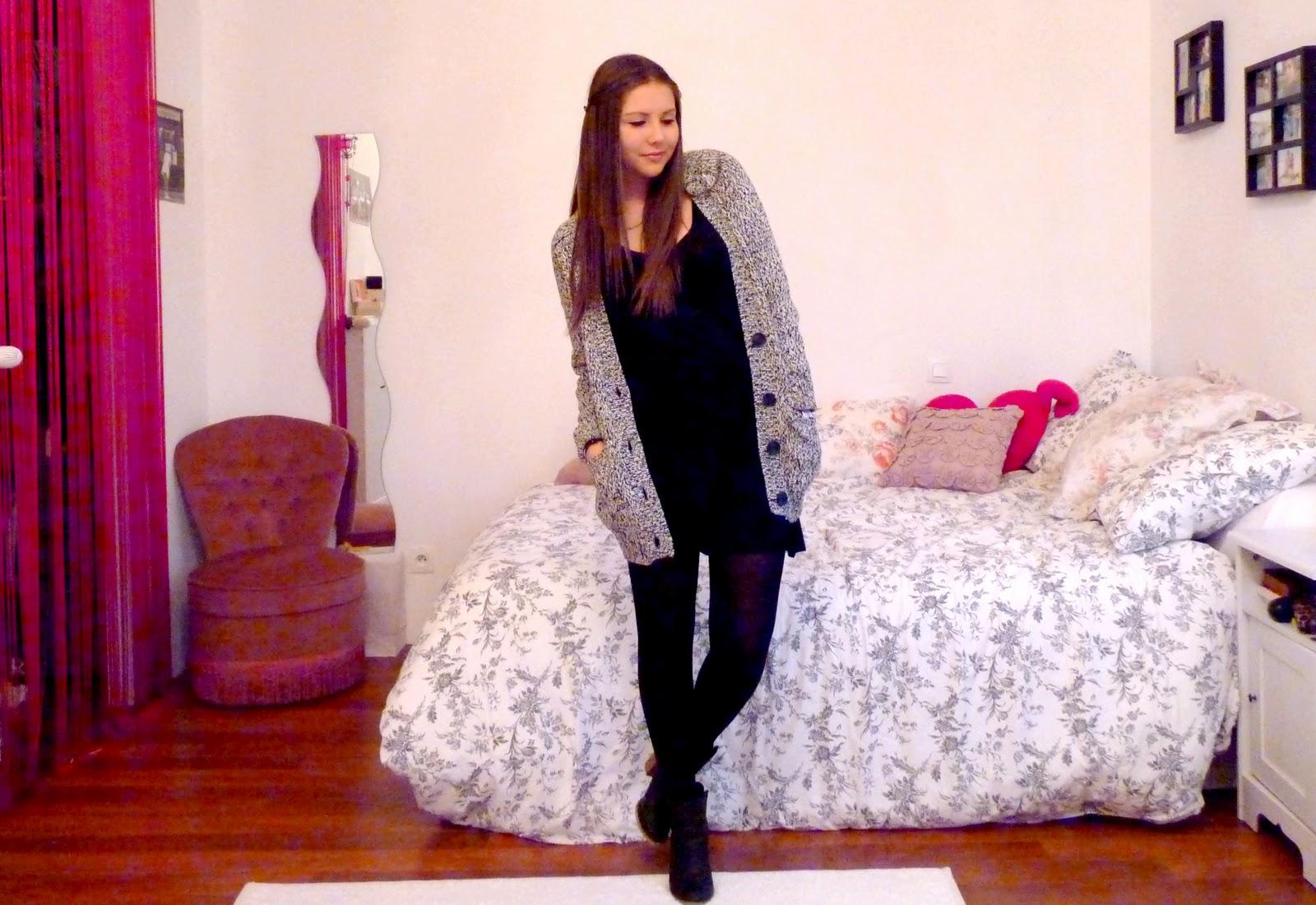 et pourquoi pas l 39 int rieur chic and clothes blog mode paris toulouse fashion website. Black Bedroom Furniture Sets. Home Design Ideas