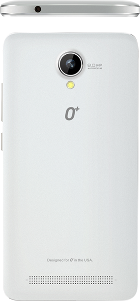 O+ M, O+ Android Marshmallow Smartphone