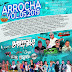CD ARROCHA VOL 05 2019 GIGANTE CROCODILO PRIME - DJ MARCELO PLAY BOY