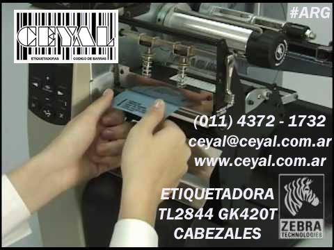 etiquetadora jolly jh8 manual - open