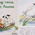 قصص فرنسية للاطفال Rendez-vous a trois heures