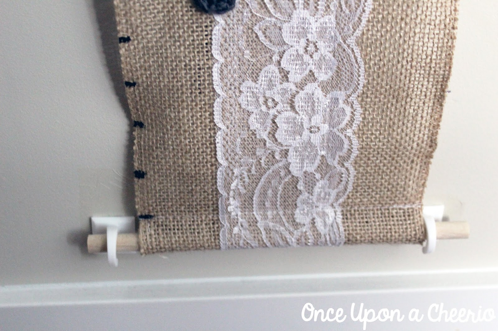 Crochet This Growth Chart, Free Pattern and Tutorial