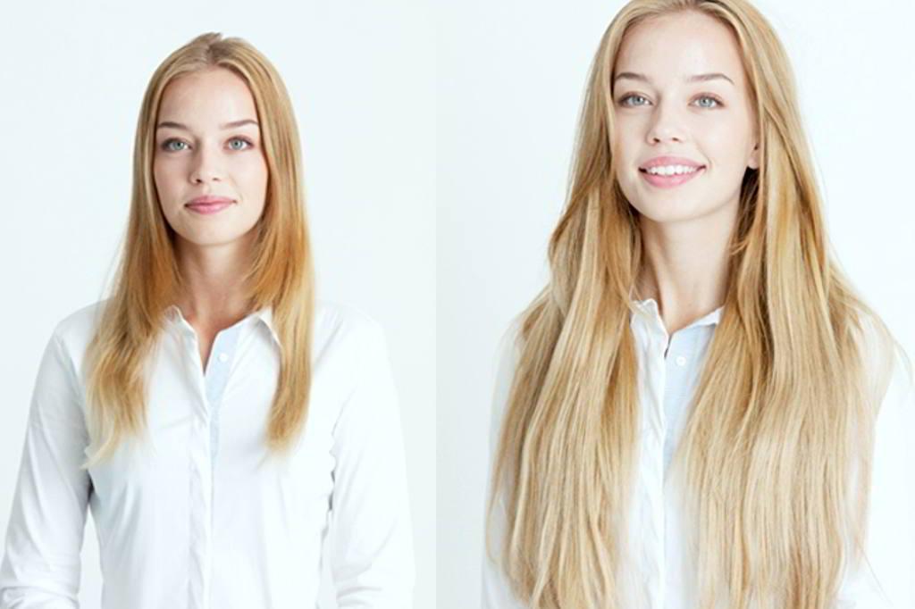 Tips Untuk Merawat Ekstensi Rambut - Tips Untuk Merawat Ekstensi Rambut, Solusi cepat, Rahasia Untuk memiliki Rambut Panjang dan Tebal dalam waktu singkat.
