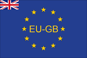 EU-GB - two alternative histories