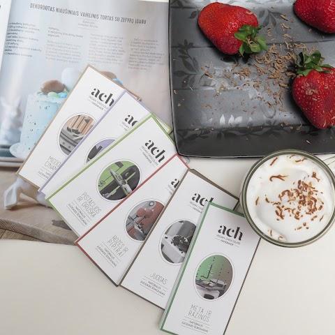 ach vegan chocolate handmade / veganiškas žaliavalgiškas rankų darbo šokoladas be cukraus*