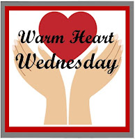 http://jennymatlock.blogspot.com/2015/11/warm-heart-wednesday-2.html
