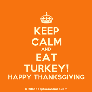 thanksgiving images quotes for facebook
