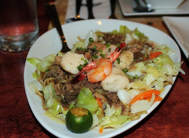 Pinoy_Dish