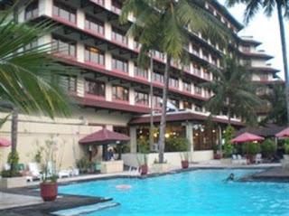 Hotel Quality Yogyakarta
