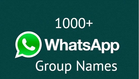 1000 Whatsapp Group Name Whatsapp Group English And Hindi Name