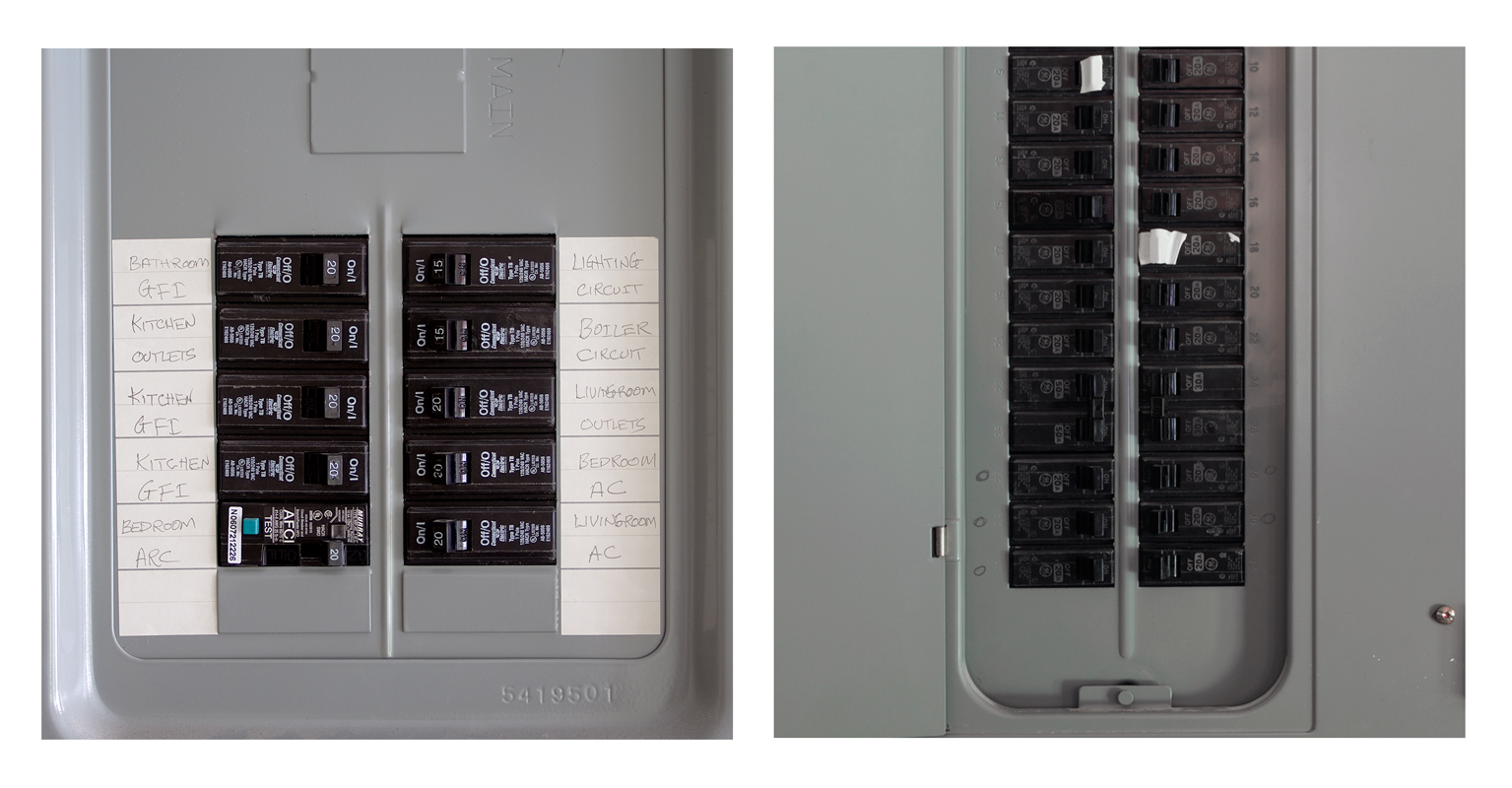3 Phase 208v Circuit Breakers Not Lossing Wiring Diagram Breaker Panel And Schematic For Get Free Image About