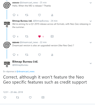 [Multi-supports] Xeno Crisis, les différentes news - Page 3 Xc1