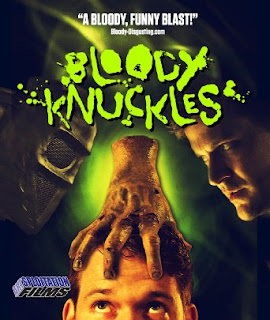 http://www.artsploitationfilms.com/film/bloody-knuckles/