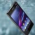 Thay màn hình Sony Xperia Z1 cần biết những thông tin gì?