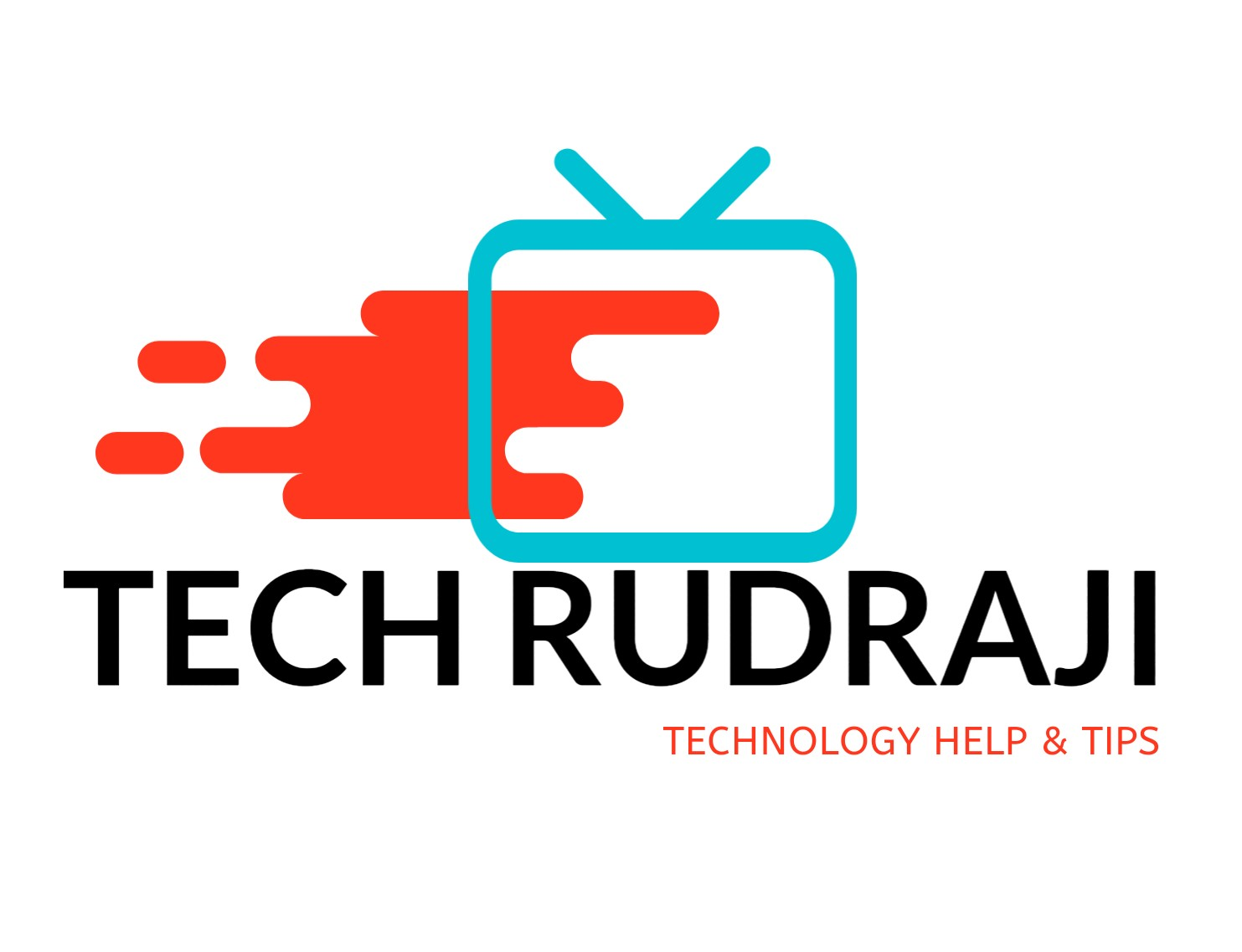 techrudraji-technology tips and help