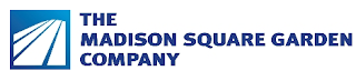 The Madison Square Garden Company Student Associate Program and Jobs
